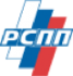 rspp_logo