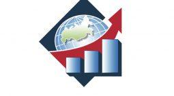 logotip-prezidentskoy-programmy